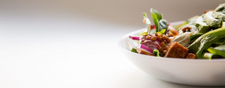 Få hjælp til at finde din frokostordning i København