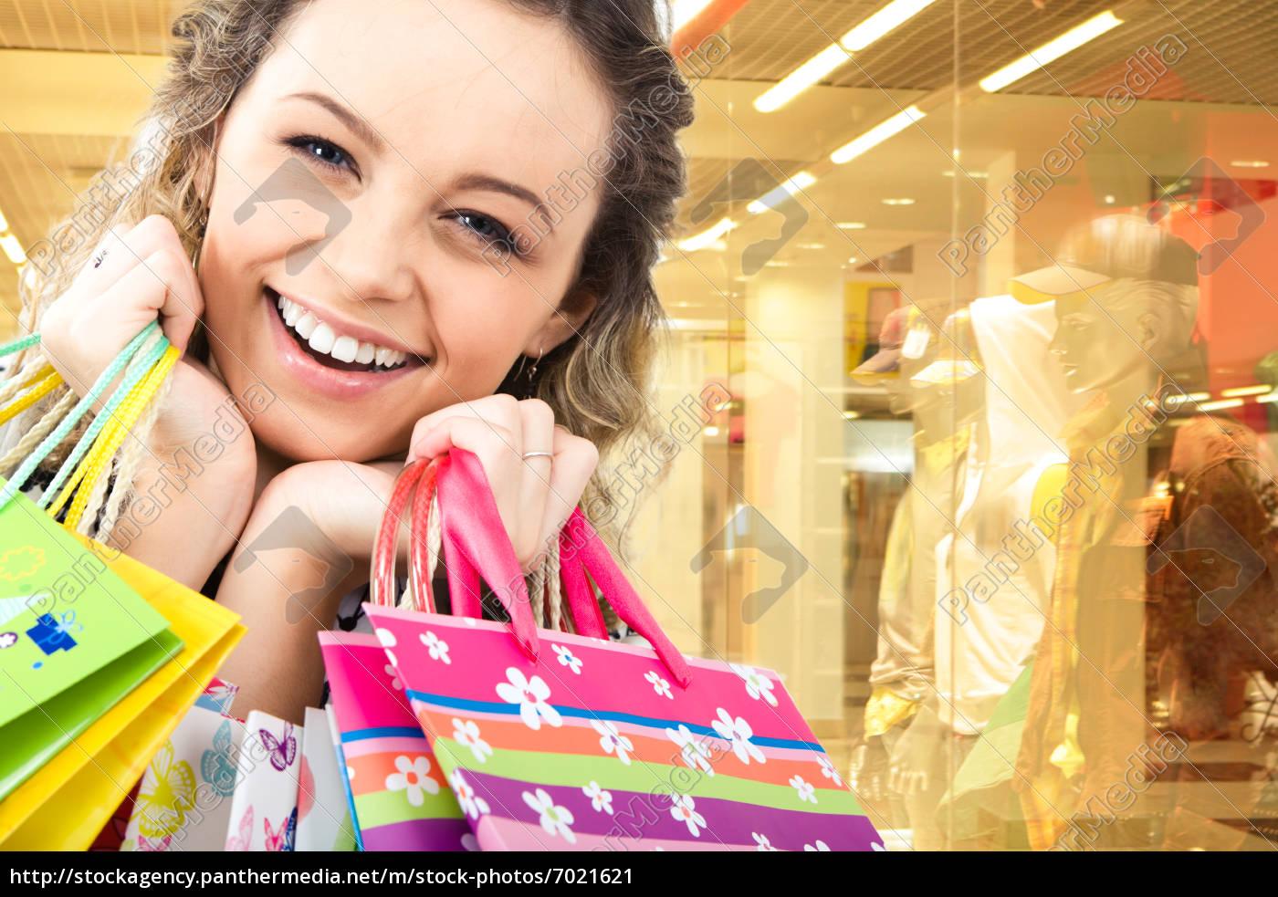 Få lavet en kundetilfredshedsundersøgelse